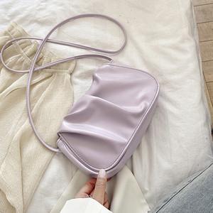 2021 Hot Sale Fashion New Mini Bags Women Chain Bag Letter Leather 3pcs Wallet Evening Bags