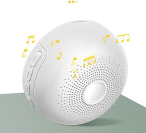 بلوتوث اللاسلكية المتكلم الصمام مصغرة المتكلم الأزياء هدية المنزل مستحضرات التجميل USB قابلة للشحن الصمام ضوء 3x مكبرة عكس الضوء مرآة الغرور
