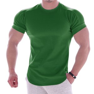 Item no 649 t shirt loose breathable and short-sleeved shirts number 434 more lettering for long men kit
