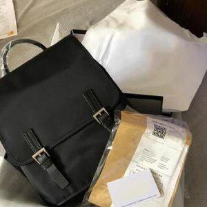 2021 Top Qualität Unisex Rucksäcke Frauen Mode Umhängetasche Große Kapazität Rucksäcke Schultasche Mann Reisetasche Handtasche Geldbörsen