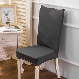 Lellen Universal Size Country Cover Country Office Elestal Chemachair Кличков съемные Съемное кресло-кресло для дома