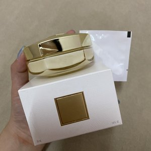 STOCK Abeille Royale Face Cream 50ml Skin Care Day Night Moisturizing Cream Top Quality Drop Ship