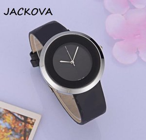 Montre de luxe Luxury Wristwatches couple watch Mens Women Simple Designer Watches Quartz Clock Fashion Wrist watch