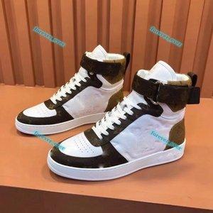 2020 Nuovi uomini e donne Classic Shoused Shoes Shoused Shoes Shoes Shoes Shoes Shoes Shoes Shoes Shoes Shoes Shoes Sneakers Dimensioni 36-46
