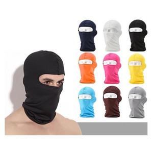 Hot Sale Soft Outdoor Cycling Face Mask Balaclava Bicycle Masks Riding Hiking Windproof Cycling Hat Cap Cs jllUEm insyard