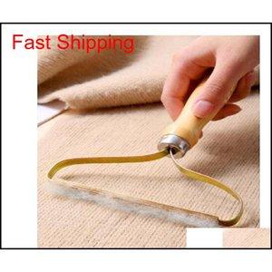 Mini Portable Lint Remover Fuzz Fabric Shaver For Sweater Woolen Coat Clothes Fluff Fabric Shaver Brush Tool Fur Rem jllrdE comb2010