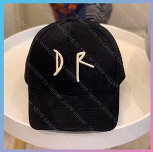 Chapeau de paille de mode chapeau de godet femmes chapeaux chapeaux luxurys designers chapeaux chapeaux Hommes Bonnet Bonnet Bonnet Cappelli Firmati Summer Hat Cap Mütze