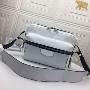 Мужские сумки сумки сумки бренда мешка сумка 2021 кожаные роскоши дизайнеры кошелек крест для тела талии