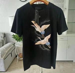 Fashion womens T shirts Men's Letter Printing summer Tees ladies Designer tshirts Womens Short Sleeve casual Tshirts