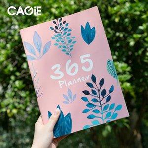A4 Ordinateur portable Agenda 2021 2021 Planner Organisateur 365 jours Plan Journal Annonce mensuelle annexes annexes de livres