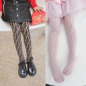 Envío gratis niñas pantyhose medias niños niña calcetines de baile moda niños legging ballet medias calcetines sólidos dulces