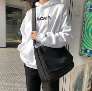 new women small shoulder bags women chain crossbody bag handbags circle purse crossbag