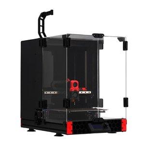 Принтеры Voron Switch Switch High Ward 3D принтер