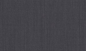 33805-101 high count worsted fabric [Grey Mixed Twill W50 P40 Te10](NOS)