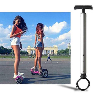 Safety Handle Control Strut Stent Hoverboard Handlebar For Electric Self Balancing Scooter Durable Accessories