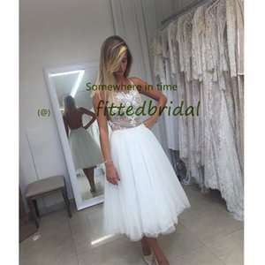 White Scoop Appliques Short Prom Dresses A Line Homecoming Dress Cocktail Party Gowns Plus Size