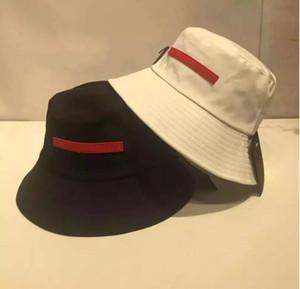 Fashion bucket hat mens women bucket fashion fitted sports beach dad fisherman hats ponytail baseball caps hats snapback