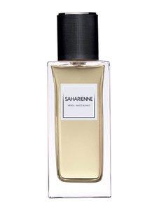 Saharienne Hot Selling Lady Perfumes Eau De Toilette 75ml Fresh And Elegant High Quality Longlasting Fragrance Accessories