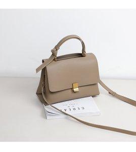 2020 Designer Fashion Selling Delle Donne Borse a spalla Borse di Pelle di alta qualità Borse in pelle Bestseller Portafoglio Borse da portafoglio Spedizione gratuita 25,5 cm