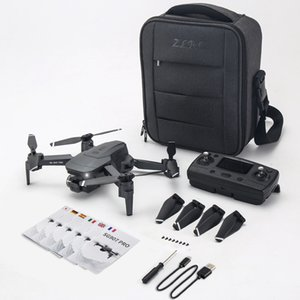 SG907 PRO Drone SG907Pro with 2 Axis Gimbal Camera 4K HD 5G Wifi FPV Optical Flow GPS RC Quadcopter