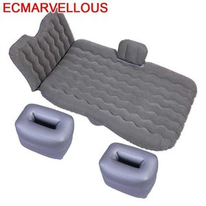 Other Interior Accessories Colchoneta Inflable Auto Inflatable Accesorios Automovil Araba Aksesuar Automobiles Travel Bed For Sedan Car