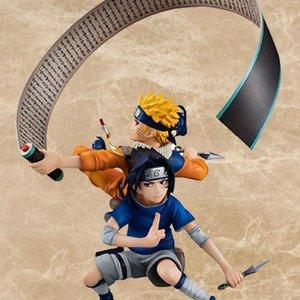15см японские аниме фигура мегахозные драгоценные камни статуя аниме ПВХ действий фигура игрушка настольная коллекция битва статуя модель кукла q0622