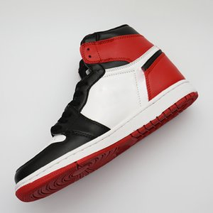 2021 women Mens basketball shoes 1s high Turbo Green Travis Scotts Royal Toe Twist 1 jumpman sports sneaker