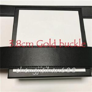HOT saling fashion designer kids PU leather belts children boys girls Letter buckle Leisure waist strap women belt and box