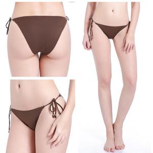 2021 ROSIELARS 2 Pieces Swimsuit Hot Sale Beachwear Lady Swim Panty Fully Lined Fashion Women Swimwear Popular Bikini