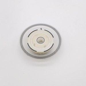 Rodillo de codificador de tira de codificador QC3-3925 Rodillo para canon PIXMA MG6330 Piezas de impresora