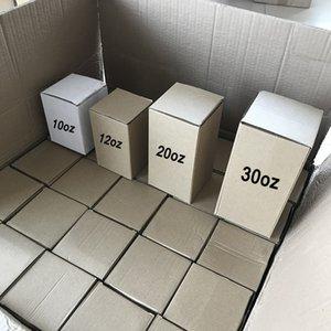 36oz water bottle 30oz 20oz tumbler 14oz 12oz 10oz keep cold wine Stainless Steel Tumblers insulated coffee mug 180 colors avialble