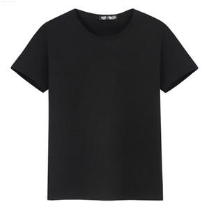 sleeve Men's basketball running T-shirt short t-shirt sweater man brands Paris Sweatshirt Hoodie cotton Asian Size S-