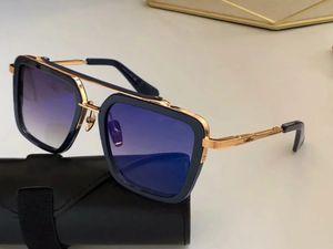 Lunettes de soleil Femmes Designer de luxe Hommes Lunettes de soleil Top Qualité Plein Cadre Sun Visor Trend Double Nez Double Nez Design Sunglasses