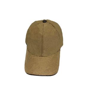 Womens Ponytail Berretto da baseball Cappuccio TIN Dye Paillettes Disordy Bun Hats Criss Cross Washed Snapback Caps Berry Mens Cappello da sole