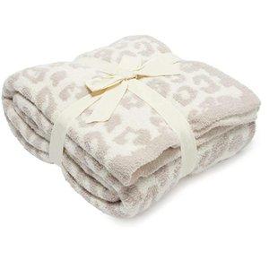 Sherpa Wurfdecke Fuzzy Flauschige gemütliche weiche Decken Fleece Flanell Plüsch 127x162cm 130x180cm Mikrofaserdecke für Bettsofa