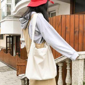 1-33 Handbags Top Shopping Bags Women Leather Shoulder Bags Luxurys Designer Messenger Bags Purse Totes