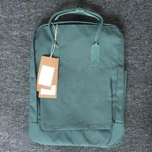 Dropship 19Colors adolescente mochilas para menina unisex esportes mochila ao ar livre saco de viagem mulheres sacos de grande capacidade