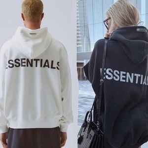 Sweat-shirt imprimé Sweatshirt HiPhop Sweatshirt à manches longues Sweats à capuche de haute qualité pour hommes Hotsale Plus Taille S-XL