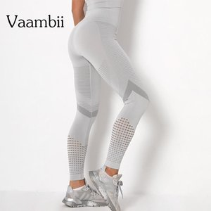 Seamless Sports Wear Pants Leggings With High Waist For Women Joggers Gym Pants Sweatpants Sport Woman Tights Legins Jogging