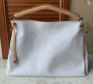 새로운 여성 넥타이 염료 핸드백 지갑 클러치 토트 크로스 바디 정품 PU 저녁 가방 쇼핑 어깨 가방