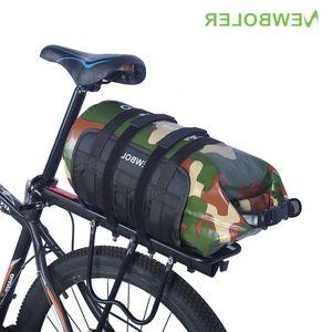 rear transport bags, travel bags 10L, 15L and 20L, raincoats, leisure, l age, shoulder bag wallets, Bicycle bracelets