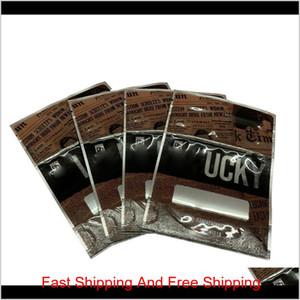 20P Galaxy Cookies Упаковка Mylar Сумки для съедобных гамми Пакет Пакет для мальчиков Удача Удачи Удар Пластиковый Доставка для детей PAC BBYDSL THZQ3 NMSDW