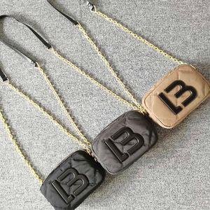 Mochila española con cordo sacchetto di Bimba impermeabile 2021 nuova Lola New Bag Mochila Deportiva Bandolera Bolsos Españoles Al Por Mayor