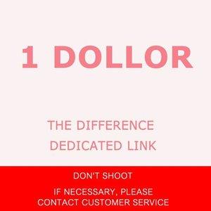 Zweiter Link Bitte schießen Sie bitte nicht den speziellen Link, um den Unterschied auszuarbeiten. Bitte wenden Sie sich an den Kundendienst für die Bestellung