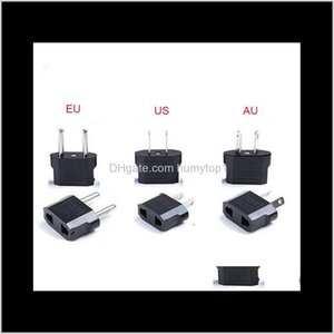 Universal Travel Adapter Au Eu Us To Eu Adapter Converter Power Plug Adaptor Usa To European Ervjr Pmfrh
