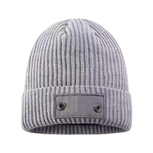 Brand Winter Hats For Mens Designers Hat Caps Women Bonnet Beanie Men Designers Beanie Hats 20121703CE