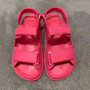 Ollymurs Kadınlar Sandalia Sandalet Açık Toe Sandalias Mujer Yaz Kadın Ayakkabı Plaj Ayakkabı Moda Feminina Sandalet