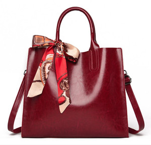 HBP-Hot Style vintage bags Women Handbags Bags Women's totes Ladies Clutch Wallet Vintage Shoulder Bags Women handbags