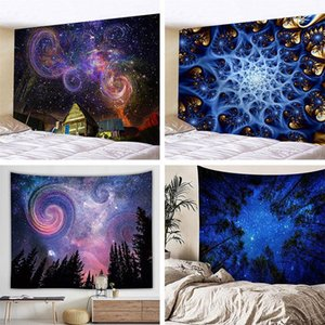 Factory direct cross-border combination multi-functional tapestry chair wall hanging customized free delivery