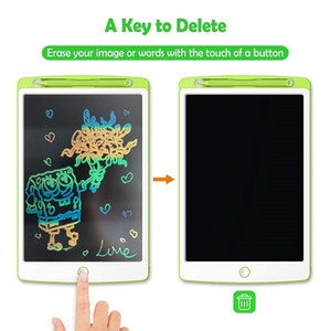 Writing Memory Lcd Pc Kid Board Pad Xp-pen Artist10s Drawing Tablet